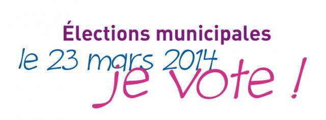 je.vote