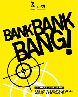 banques_0_0