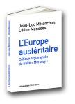 Europe_Austéritaire