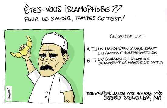 islamophobie-rc