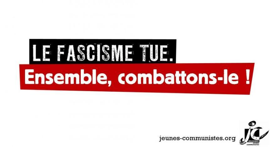 le_fascisme_tue_3