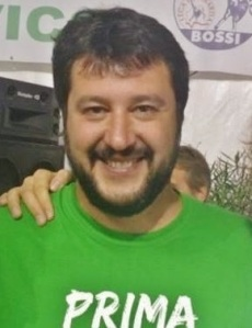 Matteo_Salvini_cropped