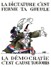 t-dictature_democratie