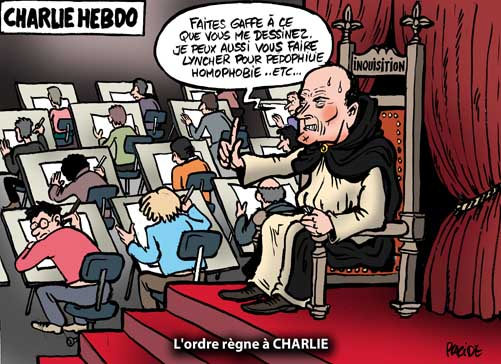 08-07-22-charlie-hebdo-philippe-val