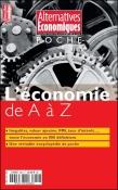 Alternative_econo_A-Z