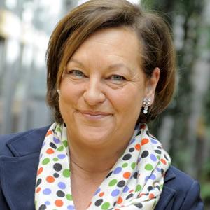 Nathalie-GRIESBECK