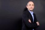 Pierre-Larrouturou-celui-qui-veut-faire-penser-la-gauche_article_landscape_pm_v8