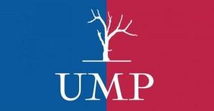 ump-arbre-sec-300x156