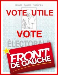 Vote-utile-vote-front-de-gauche