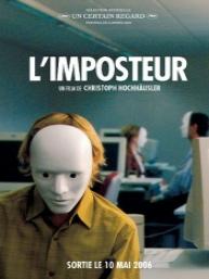 l_imposteur_portrait_w193h257