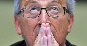 WEB_Juncker_C_Keystone--672x359