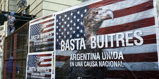Argentine_Faillite
