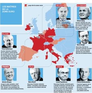 eurozone-graphic
