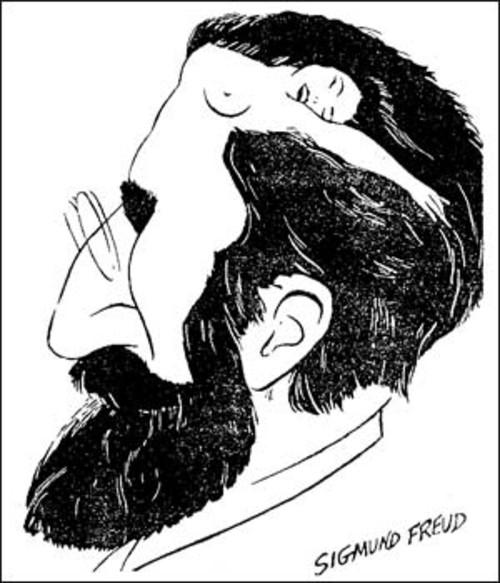 mesarvagya-1947343