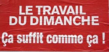 affiche-parti-de-gauche-Dimanche-20-_1__m