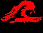 Logo_La_Vague