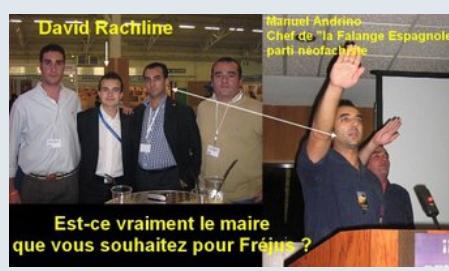 rachline 2