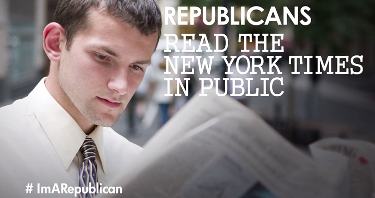 republicans 2