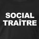 social-traitre_design