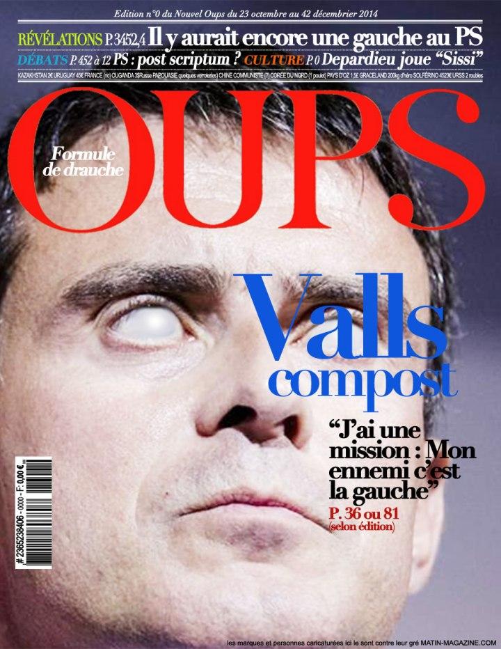 20141023-manuel_valls_le_liberal_image