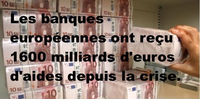 4965875-les-banques-europeennes-ont-recu-1-600-milliards-d-aides