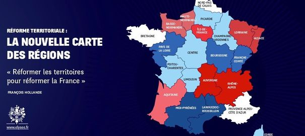 france-regions-ok_4911831