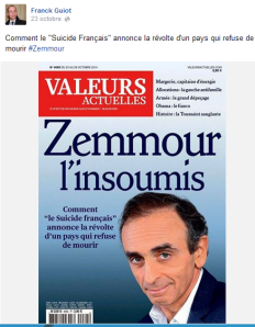 franck Guiot