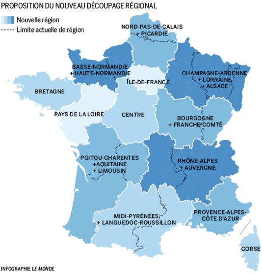 4458118_5_7edd_carte-des-regions-adoptee-par-les-deputes_d4c5d0f34c30000993ca57e1e28cbd71
