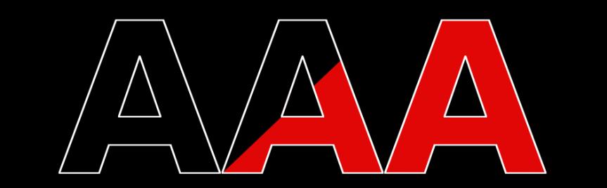cropped-AAA-noir-simple