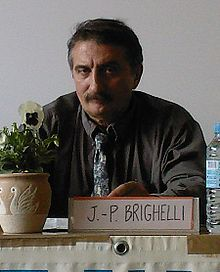 220px-Brighelli1