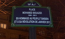220px-Paris_14e_-_Place_Mohamed-Bouazizi_-_plaque