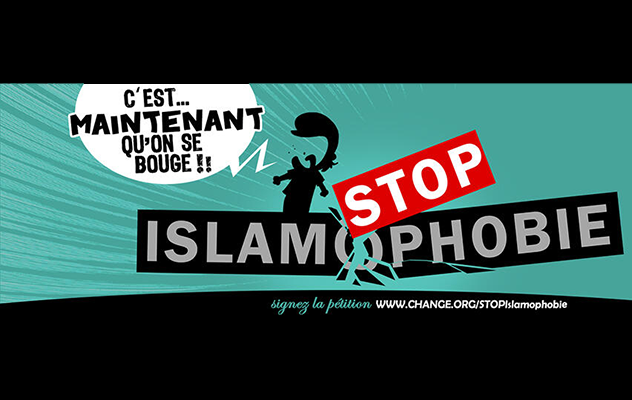 stop-islamophobie-actions