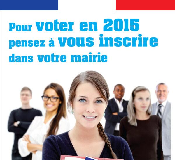 vote_600