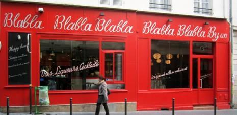 blabla-devanture-le-bonbon-paris1-465x225