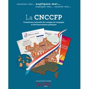 la-commission-nationale-des-comptes-de-campagne-et-des-financements-politiques