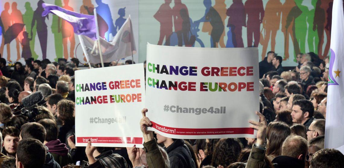 syriza-panneaux-europe