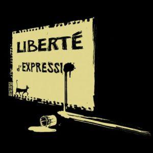 vis_libertedexpression_engage_m