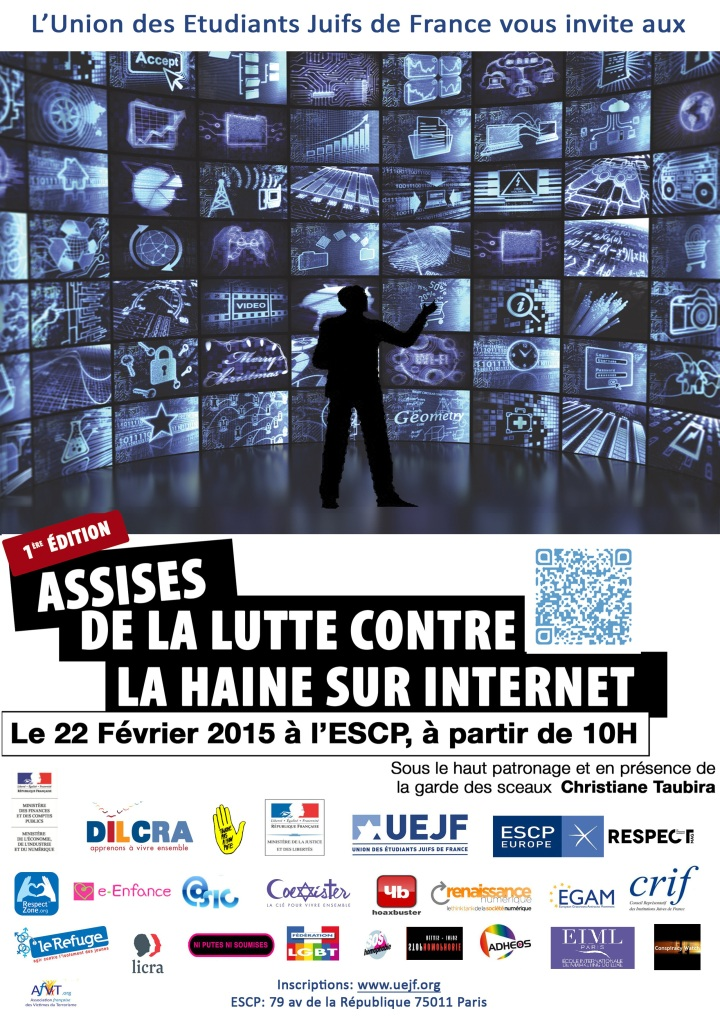 ASSISES-Affiche-HD1-coexister-egamModif3
