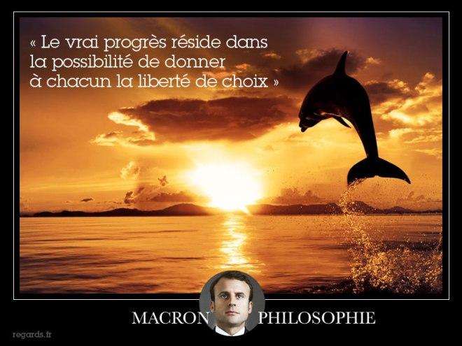 macron-philosophie-1