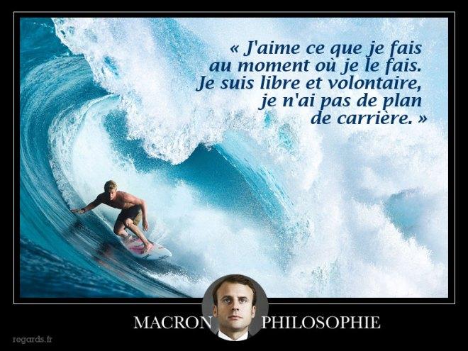 macron-philosophie-2
