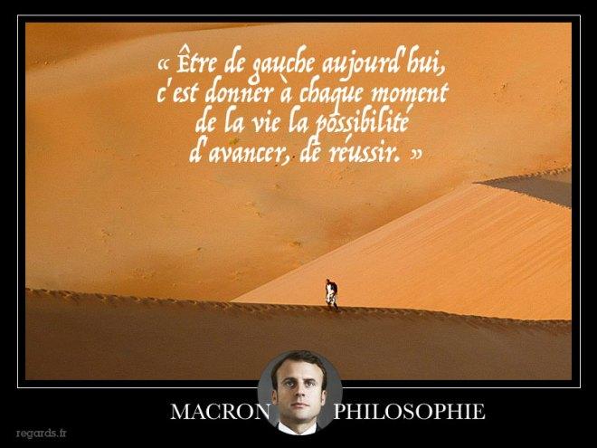 macron-philosophie-3