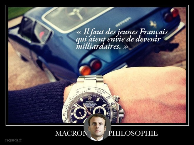 macron-philosophie-4