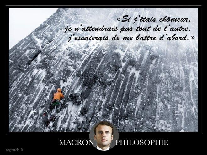 macron-philosophie-5