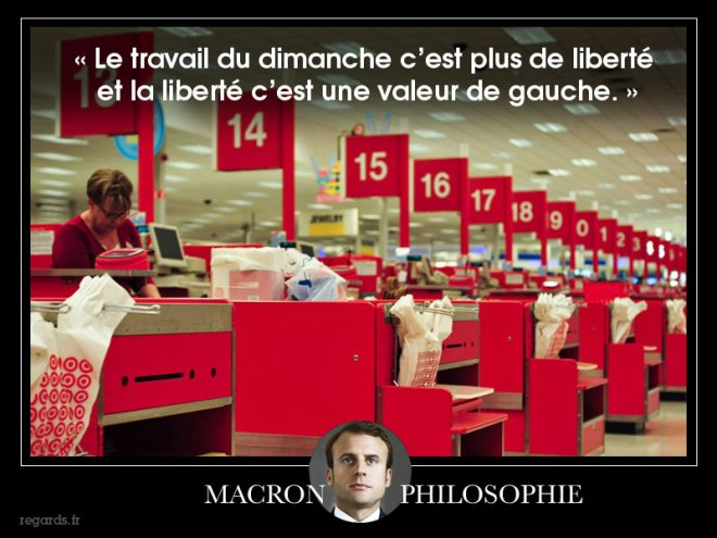 macron-philosophie-6