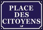 placeDesCitoyens-arton4129