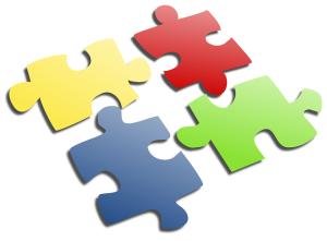 jigsaw-305576_640
