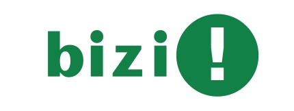 Bizi_logo