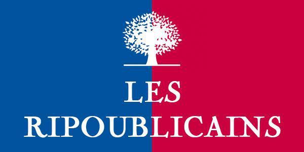 Après #Jeanne, #Sarkozy, dans le panier des fruits pourris de laripoublique