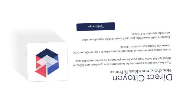 Direct-citoyen-ou-les-debuts-poussifs-de-l-application-de-l-UMP
