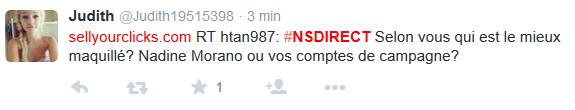 #NSDirect11